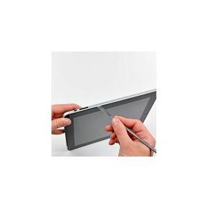 ACENIX 10 x Pcs Lot Metal Spudgers Repair Opening Pry Tools for Apple iPad iPhone iPad