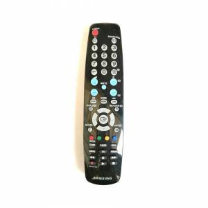 Perfet Replacement BN59-00743A For Samsung LCD TV Remote Control PS50A476P1CXXE