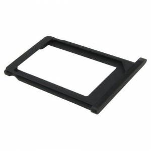 fonefunshop Sim Tray For iPhone 3G 3GS - Black