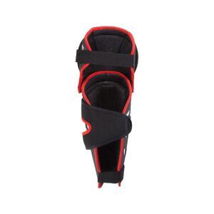 TK Hockey (Medium/Large) TK Total Two Knee Protectors (2019/20)