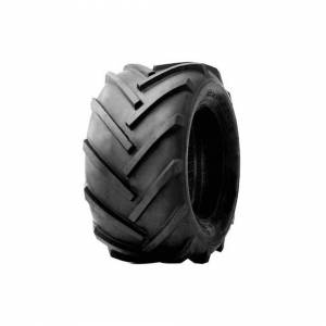 TotalTools WD1056 20 x 10.00-8 in. Lug ATV Tire
