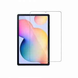 Samsung Tempered Glass Tablet Screen Protector For Samsung Galaxy Tab S6 Lite 10.4 inch