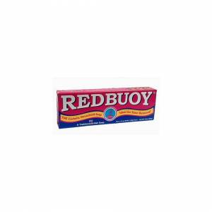 Redbuoy Carbolic Household Soap  - 2 X 130g