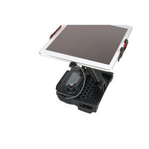 Slowmoose (20.7cm Reverse USB) DJI Mavic Mini-2 Pro Air OTG-Data-Cable Phone/Tablet Transm