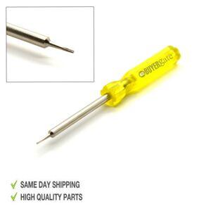 ACENIX New iPhone 4,4,5,6,6+ Repair Kit Screwdriver Pentalobe Opening Tool Magnetised