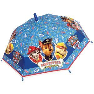 Paw Patrol Childrens/Kids Stick Umbrella