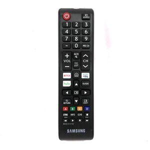 Perfet Replacement BN59-01315A For Samsung TV Remote Control UN55RU710D UN58RU7100