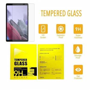 Samsung Tempered Glass Screen Protector For Samsung Galaxy Tab A7 Lite 2021 8.7 Inch