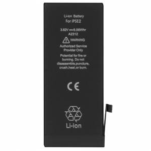 Apple Internal Battery Apple iPhone SE 2020 1821mAh Original A2312
