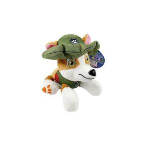 Slowmoose (10- 20cm) Paw Patrol Ryder Everest Tracker Cartoon Animal Stuffed Plush Toys Fo