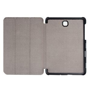 "WISETONY Tablet Anti-fall Case For Samsung Galaxy Tab S2 8.0"" SM-T710 T715"