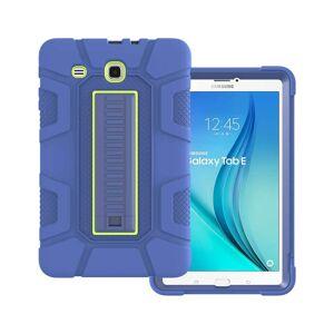 "WISETONY Tablet Anti-fall Case For Samsung Galaxy Tab S2 8.0"" T710 T715"