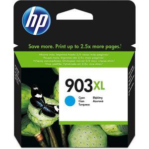 HP 903XL High Yield Cyan Original Ink Cartridge