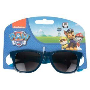 Disney (PAW Patrol Boys) Licensed Kids Sunglasses Boys PAW Patrol, Spiderman, PJ Mask,