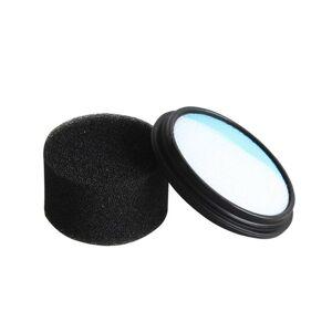 Unbranded Filter For Vax Cordless Vacuum Cleaner TBT Series 32V 24V Blade Foam Sponge