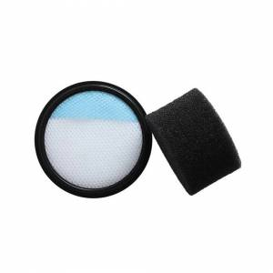 Unbranded VAX Filter For Blade Handheld Cordless Vacuum Cleaners TBT Series