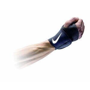 Nike Wrist and Thumb Wrap 2.0