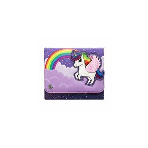 iMP Tech iMP 2DS Protective Carry Case Unicorn (Nintendo 2DS) (New)
