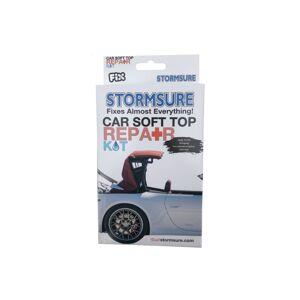 Stormsure Car Soft Top Roof & Convertible Repair Kit