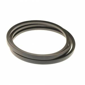 HTC 150L050 Classical Timing Belt 3.60mm x 12.7mm - Outer Length 381mm