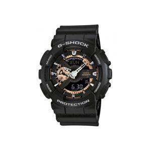 Casio Men's Chronograph G-Shock GA-110RG-1AER