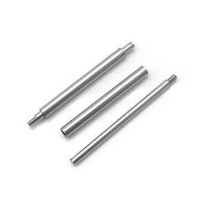 Strapcode (24mm) 22mm, 24mm, 26mm Generic Panerai Tubes and Screws