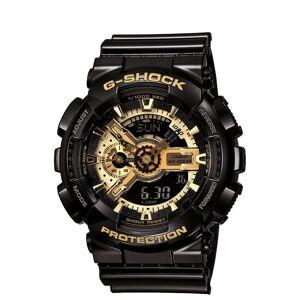 Casio G-Shock GA-110GB-1ADR Special Edition Men's Watch