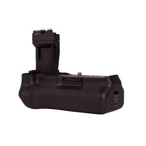Canon BG-E8 Battery Grip for EOS 550D 600D 650D 700D