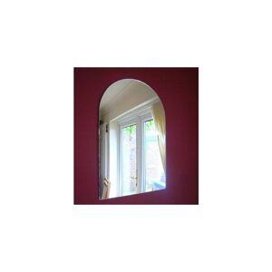 Super Cool Creations Arch Mirror - 12cm x 8cm