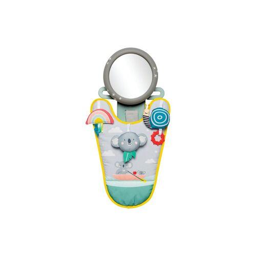 Taf Toys Koala In Car Play Centr...