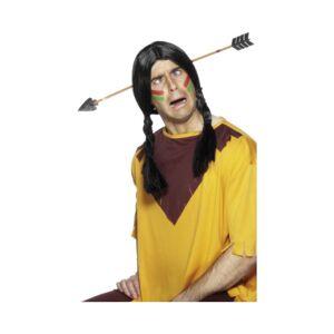 Smiffys Arrow Through the Head.