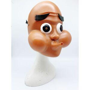 Handmade Kimetsu no Yaiba Hotaru Haganezuka Mask Cosplay for Sale