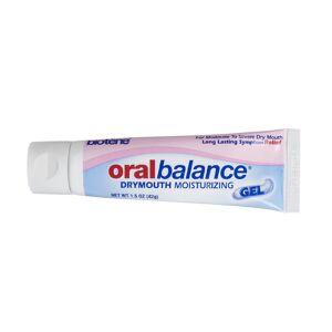 Biotene Oralbalance Dry Mouth Gel 50ml