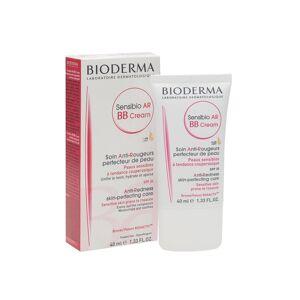 Bioderma Sensibio Anti-Redness BB Cream - 40ml