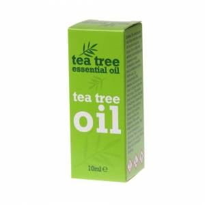 Xpel Tea Tree Essential Oil 10ml