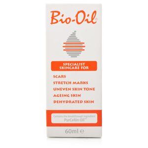 Bio-Oil Skincare Oil - 60ml   Stretch-Mark Oil