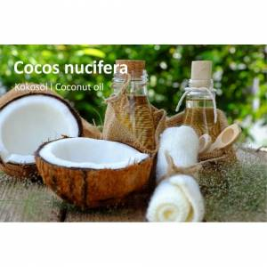 SORION CREME 50g / 60ml - NEW ANTI PSORIASIS,ECZEMA,SKIN PH ADJUST,COCONUT OIL &