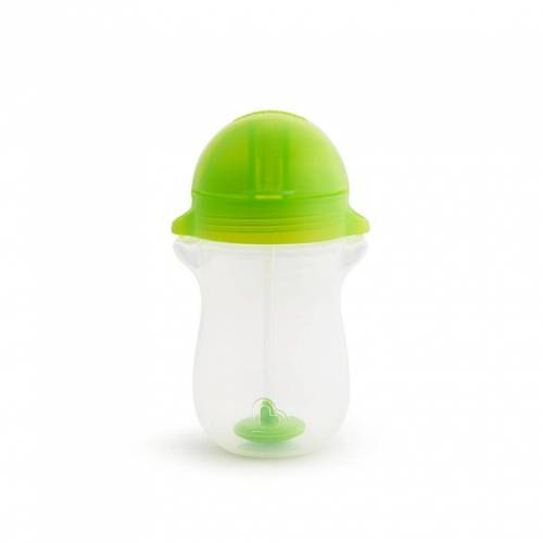 Munchkin (Green) Munchkin Weight...