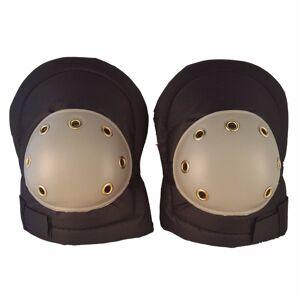 Unbranded Toolzone Hard Cap Knee Pads