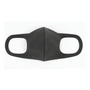 Natuxia (5) Hayfever Mask, Pollen Filter Reusable Cycling Mask