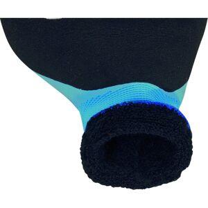 Delta Plus (Large - Size 9) Delta Plus Venitex Thrym VV736 Waterproof Coldstore Thermal Col