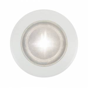 Xtralite 2 Xtralite Omni Small 7.5cm 3 LED White Tap Light, Cordless Battery Powered With