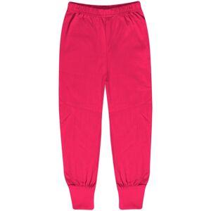 a2zkids (11-12 Years, Pink) Kids Girls Pyjamas Dabbing Unicorn #Dab Floss Lounge Wear Ni