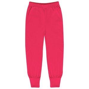 a2zkids (7-8 Years) Kids Girls Pyjamas Wake Me When I'M A Unicorn Nightwear Loungewear P
