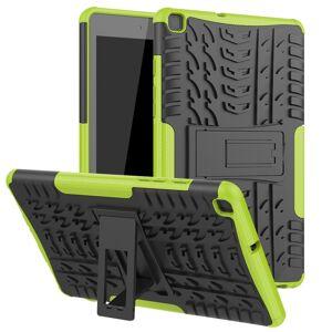 """WISETONY Tablet Anti-fall Case For Samsung Galaxy Tab A 8.0"""" 2019 T290/295"""