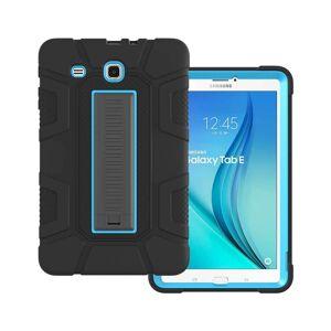 "WISETONY Tablet Anti-fall Case For Samsung Galaxy Tab E 9.6"" T560 T561"