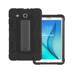 "WISETONY Tablet Anti-fall Case For Samsung Galaxy Tab 3 lite 7.0"" T110 T111"