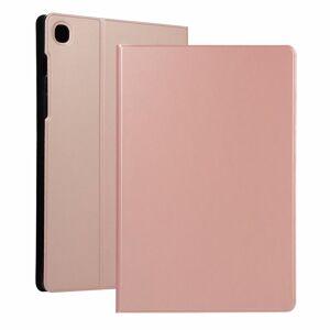 "WISETONY Tablet Anti-fall Case For Samsung Galaxy Tab S5E 10.5"" (2019) T720/T725"