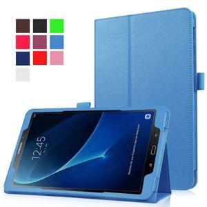 """WISETONY Tablet Anti-fall Case For Samsung Galaxy Tab A T580 10.1"""""""