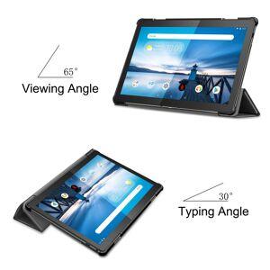 WISETONY Tablet Anti-fall Case For Lenovo M10 TB-X605F